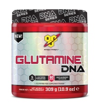 Glutamine DNA™