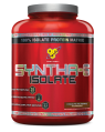 SYNTHA-6™ ISOLATE
